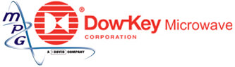 Dow-Key-Microwave-Corporation