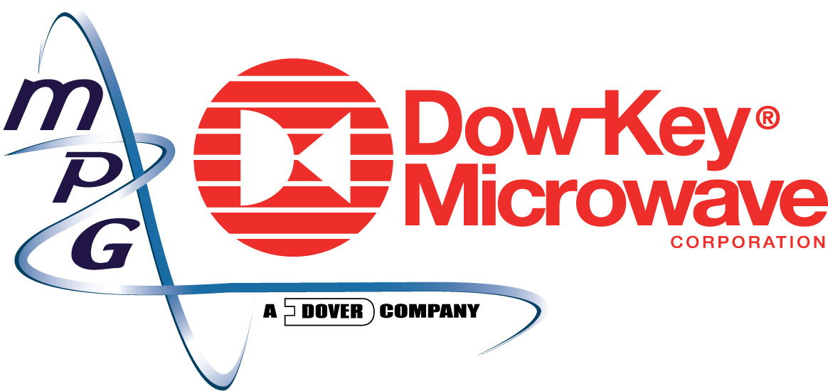 Dow-Key® Microwave Corporation