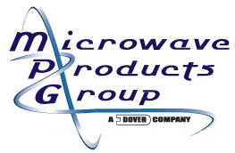 dowkey microwave products group