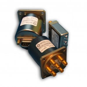 dowkey low pim switch solutions